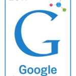 Last Chance to Register for the 2011 Google Science Fair