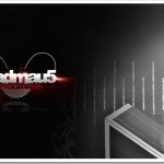 Deadmau5 Live in South Africa Tour Details