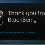 These are the Free Apps coming to BlackBerry Users