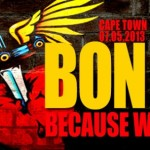 Bon Jovi to Tour South Africa in 2013 Because They Can