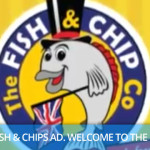 Fish & Chips Co Advert Banned by the SABC