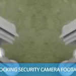 Shocking Security Camera Footage
