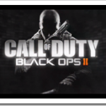 Surprise! Official Call of Duty: Black Ops 2 Promo Video