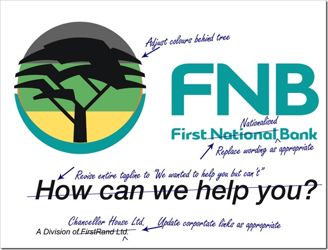 Revised-FNB-Logo