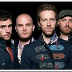 Coldplay: South Africa Tour – October 2011