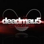 deadmau5 south africa tour 2011