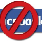 Facebook Will End on 15 March – Why This is a Good Idea