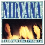 20 Years Later – Nirvana Smells Like Teen Spirit