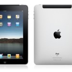 Apple iPad Arrives In South Africa. Eventually.