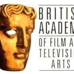 2013 BAFTA Awards
