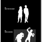 Infographic: How to Dubstep (Friday Funny)