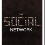 """The Social Network"" Wins Golden Globe & Critics Choice Awards"
