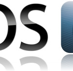 Apple iOS6 is not all we were hoping for