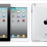 iPad2 in South Africa: On Sale 29 April 2011