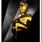 2011 Academy Awards – All the Oscar Winners