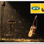 SAMA 2012 Awards: All The Winners