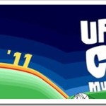 Up The Creek 2011 – Win Double Weekend Festival Tickets!