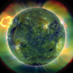 New SERIOUSLY High Definition images of the Sun