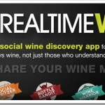 South African Wine Lovers Make Themselves Heard in Real Time