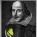 William Shakes Pear
